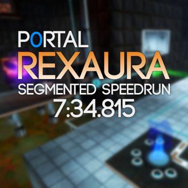 Portal: Rexaura