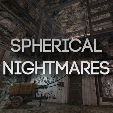 Spherical Nightmares
