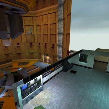 Half-Life: Source Done Quick speedrun premiere