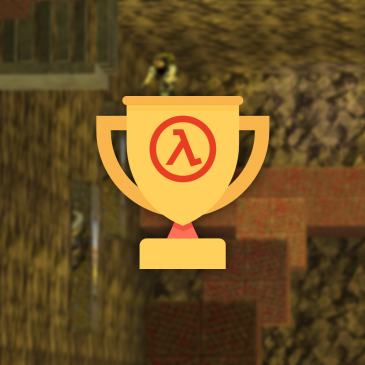 SourceRuns Half-Life Jump Map Cup #1